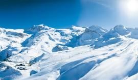 Ski-und-Gletscherwelt-Zillertal3000-Tirol-06