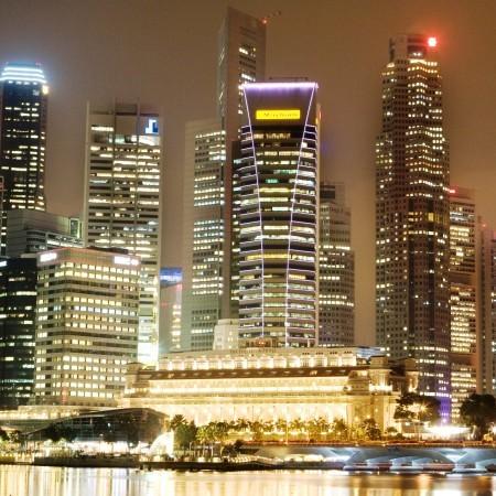 Maris_Teteris_Singapore_001
