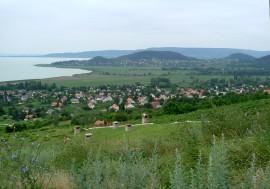 Balaton_Badacsony_Szigliget