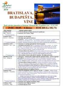 Brat_Bud_Vine_29.04.-04.05.14__Page_1