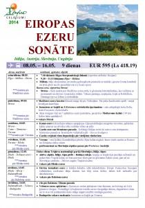 Ezeru_sonate_PUS_LIDO_08-16.05.2014_Page_1