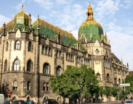 Museum_of_Applied_Arts_(Budapest)