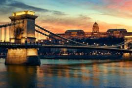 VRK_Bratislava_uc6